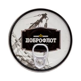 Hering  Dobroflot 1400 gr