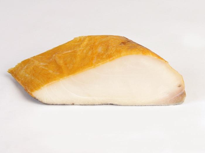 Масляная рыба подкопченная 1кг